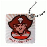 Muggin-Oggin-Molley-Travelling-Pirate