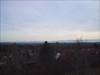 schöne Sicht