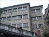 Fábrica - Exterior