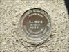 illinois azimuth mark no. 3 1984