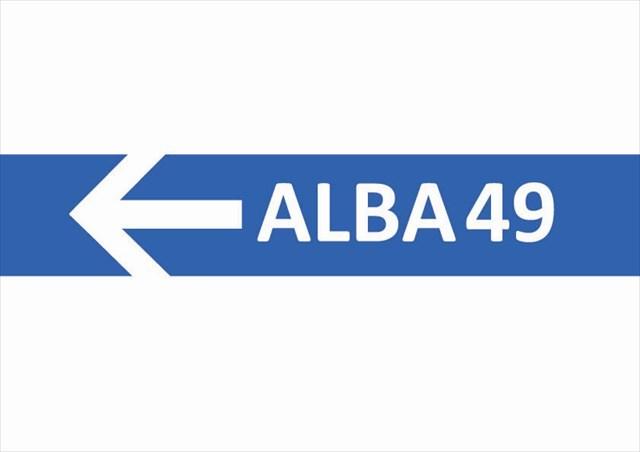 avatar de Alba49