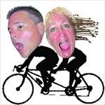 team cyclepath