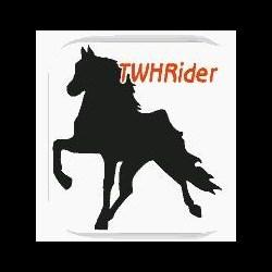 TWHRider