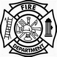 tb4x0gr travel bug dog tag misc fire department symbols tb02 rh geocaching com fire rescue symbols fire brigade symbols
