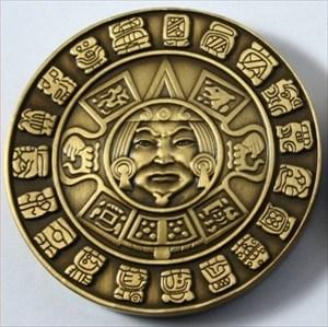 Slunecní kompas