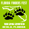 Ninth Annual Florida Finders Fest