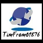 TimFrom01876