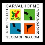 carvalhofme