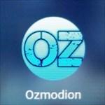 Ozmodion