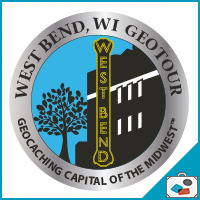 GeoTour: West Bend Four Seasons