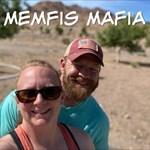 Memfis Mafia