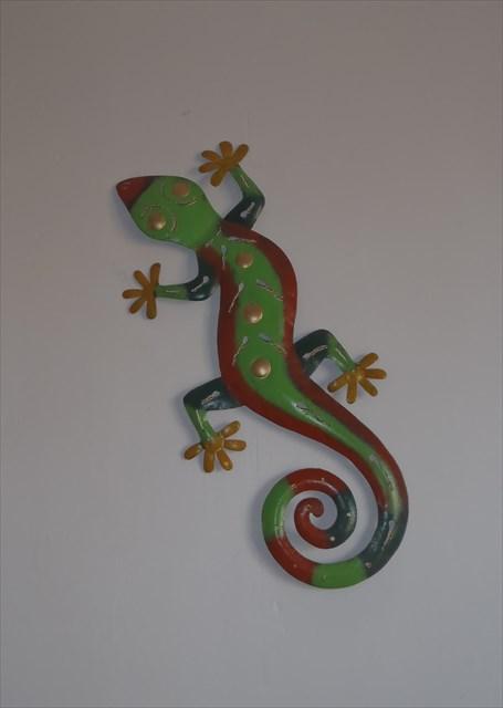 avatar de Lézard13