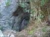 Homem das Cavernas (3)