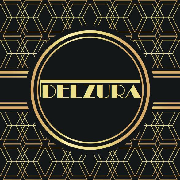 avatar de Delzura