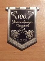 IMG-20120919-WA0001