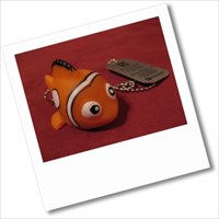 TB Nemo 29.03.2009 20-32-07