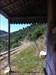 85 O comboio já passou no Tralhão