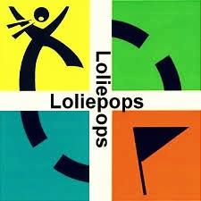 avatar de loliepops
