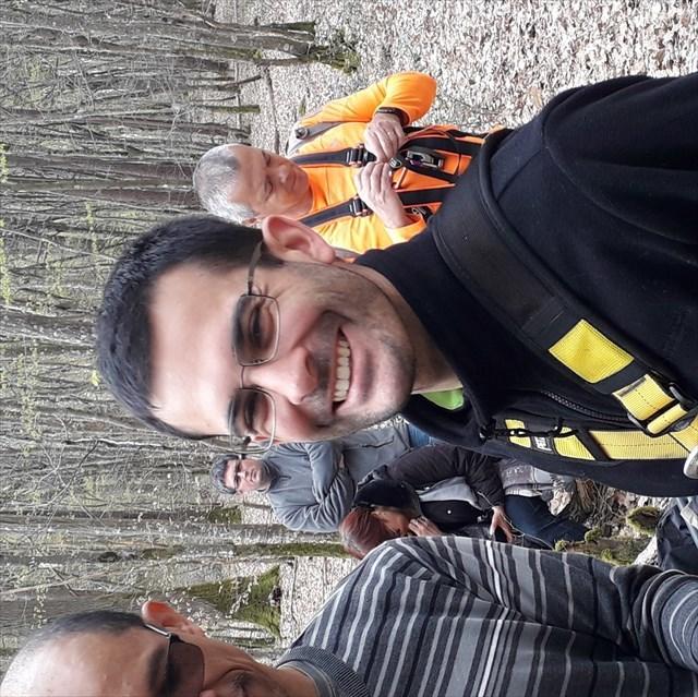 avatar de Justnous
