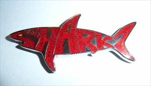 Shark_Frontside