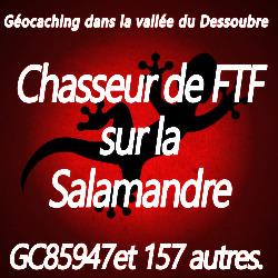 ftf La Salamandre