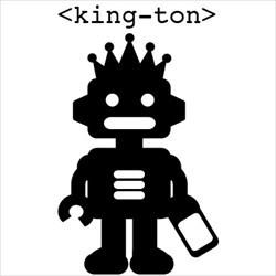 king-ton_Avatar