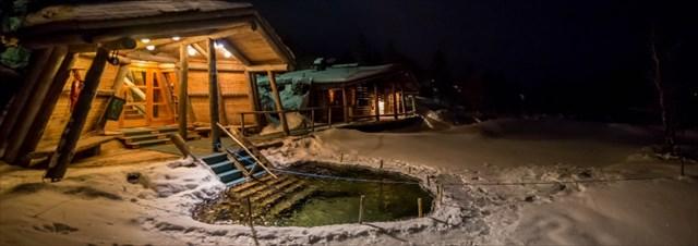 gc69mhe cold spa event kiilop228228 event cache in finland