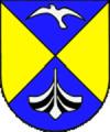 Wappen Brodersby