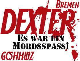Banner Dexter GC5HHWZ