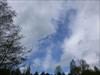Wetter hält