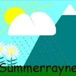summerrayne