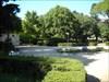Les fontaines de Montpellier 5 log image