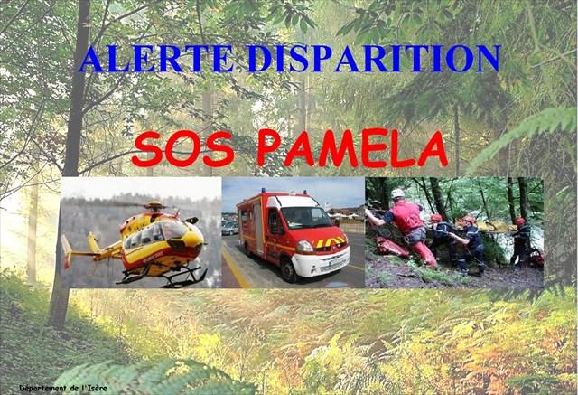 SOS Pamela2.jpg (501186 octets)