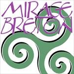 Mirage Breton