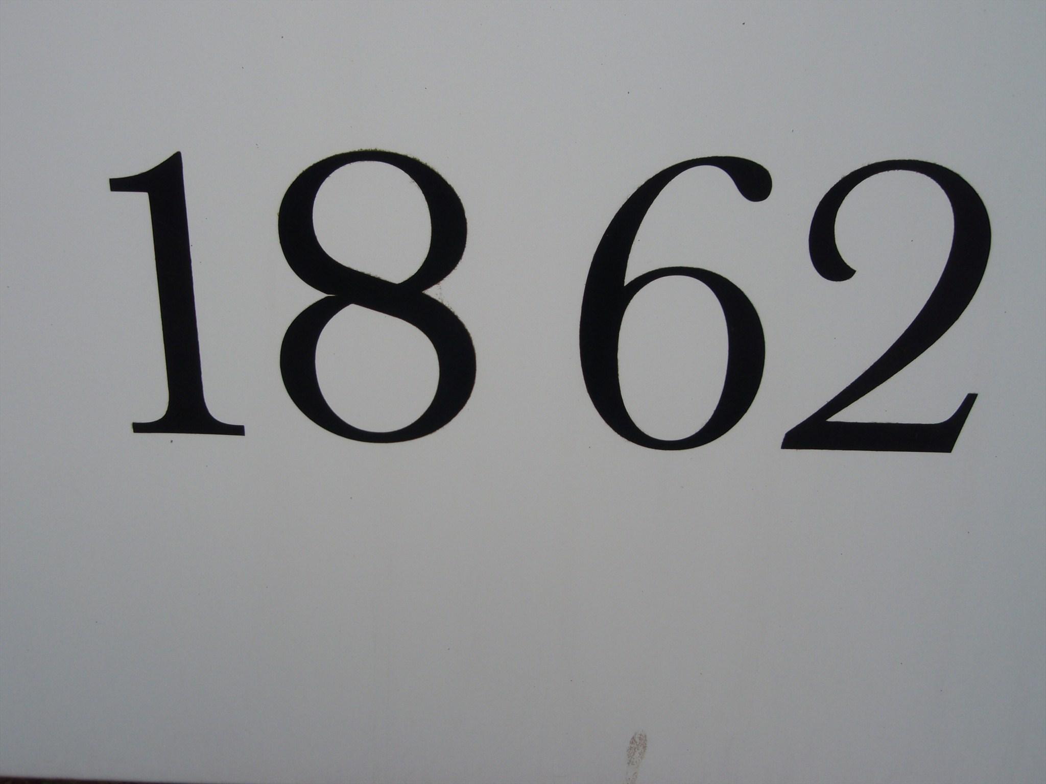 3d06b73b-db02-4229-82f7-5604f005b5a1.jpg