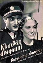 film Klatovští dragouni