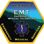 VT_EMT