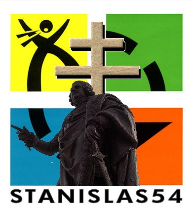avatar de Stanislas54