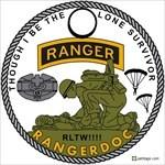 RangerDoc