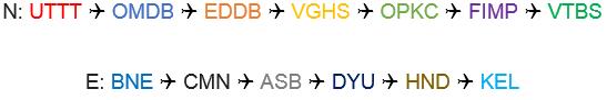 3d459b36-aaa4-4c7e-83bc-d3913ebbb351.png