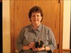 Councilwoman:  Godberson: Ward #1 Gibbon Nebraska