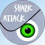 Team Shark Attack
