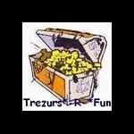Trezurs*-R-*Fun