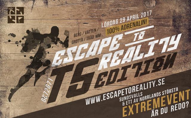 ETRT5 2017