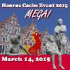 Hoorns Cache Event 2015