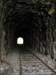 A luz ao fundo do túnel...