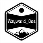 Wayward_0ne
