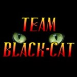 Team Black-Cat