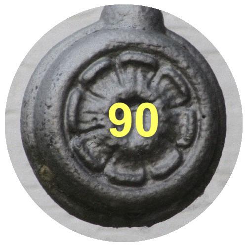 Perle 90