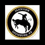 jaxmann